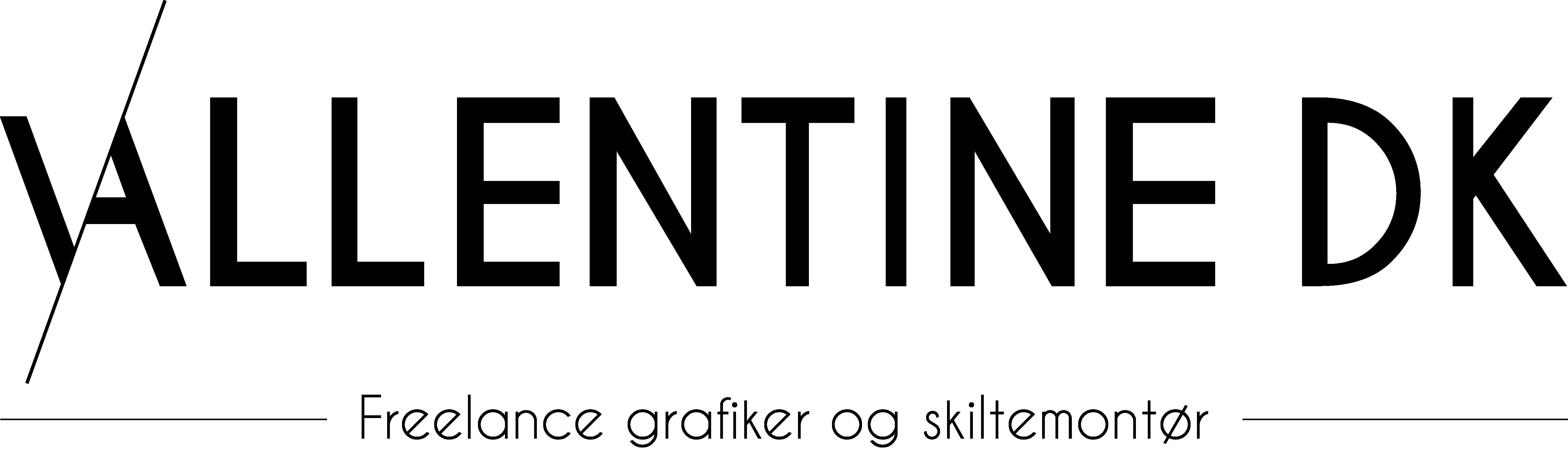 Vallentine.dk